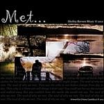 cover, Met