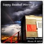 cover, Sappy