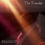 cover, Traveler